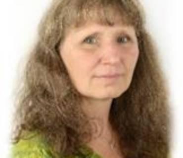 Irené Siegenthaler
